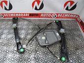 MACARA ELECTRICA USA FATA DREAPTA Volkswagen Golf-V diesel 2006