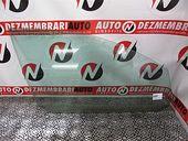 GEAM DREAPTA FATA Volkswagen Golf-V diesel 2006