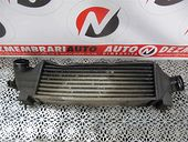 RADIATOR INTERCOOLER Ford Transit diesel 2001