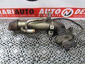 RACITOR GAZE EGR Ford Transit diesel 2001