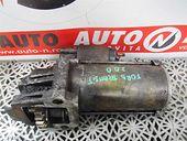ELECTROMOTOR Ford Transit diesel 2001