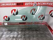 GEAM STANGA FATA Audi A3 diesel 2005