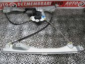 MACARA ELECTRICA USA DREAPTA FATA Renault Clio-III diesel 2010