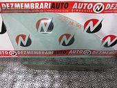 GEAM DREAPTA FATA Volkswagen Golf-IV diesel 2002