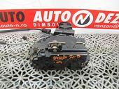 MECANISM INCHIDERE USA DREAPTA FATA Volkswagen Golf-IV diesel 2002