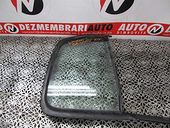 GEAM FIX USA DREAPTA SPATE Renault Symbol benzina 2004