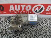 MOTORAS STERGATOR PARBRIZ Skoda Fabia diesel 2005