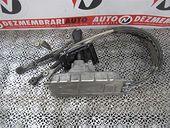 TIMONERIE CU CABLU Skoda Octavia diesel 2006