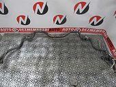 BARA STABILIZATOARE FATA Toyota Yaris benzina 2009