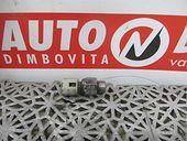 SONDA PRESIUNE SERVO DIRECTIE Dacia Logan-I benzina 2008