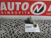 SENZOR TURATIE ARBORE COTIT Fiat Grande Punto diesel 2007