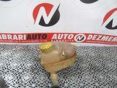 VAS EXPANSIUNE Opel Astra-G diesel 2002