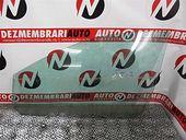 GEAM STANGA FATA Ford Focus II diesel 2006