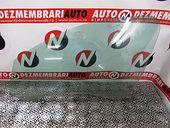 GEAM STANGA FATA Peugeot 206 benzina 2001