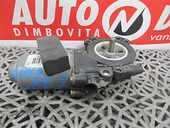 MOTORAS MACARA DREAPTA FATA Renault Megane diesel 2005