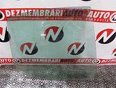 GEAM DREAPTA SPATE Renault Megane diesel 2001