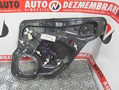 MACARA USA DREAPTA SPATE (MANUALA) Seat Leon benzina 2000