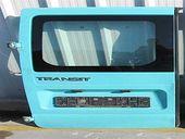 USA STANGA SPATE Ford Transit diesel 2001