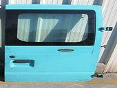 USA DREAPTA SPATE Ford Transit diesel 2001