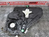 MACARA ELECTRICA USA STANGA SPATE Volkswagen Golf-VI diesel 2009