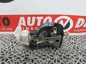MECANISM INCHIDERE USA DREAPTA FATA Fiat Punto diesel 2005