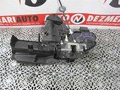 MECANISM INCHIDERE USA STANGA FATA Ford Focus II diesel 2007