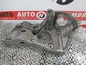SUPORT ACCESORII MOTOR Seat Cordoba diesel 2006