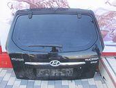 HAION Hyundai Tucson diesel 2007