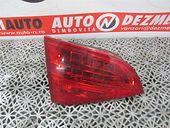 STOP STANGA HAYON CAPOTA Audi A4 diesel 2009