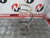 ARC ELICOIDAL FATA Renault Clio-II benzina 2004