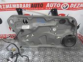 MACARA ELECTRICA USA STANGA FATA Volkswagen Golf-IV diesel 2003