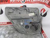 MACARA ELECTRICA USA STANGA SPATE Volkswagen Golf-IV diesel 2003