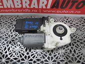 MOTORAS MACARA STANGA FATA Volkswagen Golf-IV diesel 2003