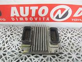 CALCULATOR MOTOR Opel Astra-G diesel 2002