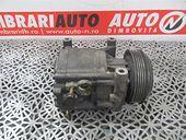 COMPRESOR AC Fiat Punto benzina 2002