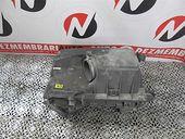 CARCASA FILTRU AER Opel Vectra-C diesel 2006
