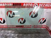 GEAM DREAPTA SPATE Skoda Fabia diesel 2004