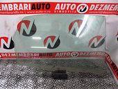 GEAM DREAPTA SPATE Audi A4 diesel 2004