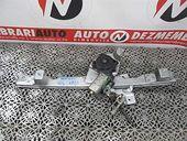 MACARA ELECTRICA USA STANGA FATA Dacia Sandero benzina 2009