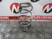 ARC ELICOIDAL FATA Opel Astra-G diesel 2002