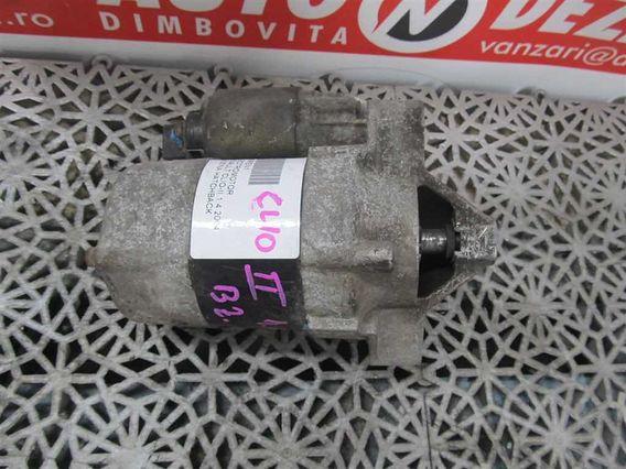 ELECTROMOTOR Renault Clio-II benzina 2004 - Poza 1