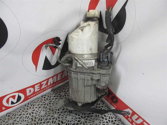 POMPA SERVODIRECTIE ELECTRICA Opel Astra-H diesel 2007 - Poza 1