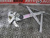 MACARA USA STANGA FATA (MANUALA) Daewoo Matiz benzina 2006