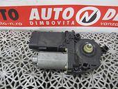 MOTORAS MACARA STANGA FATA Volkswagen Golf-IV diesel 2002