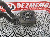 TERMOFLOT Volkswagen Golf-V diesel 2006