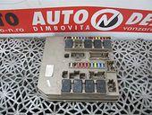 PANOU SIGURANTE Renault Clio-III diesel 2010