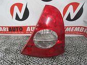 STOP DREAPTA Renault Clio-II benzina 2004