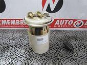 SUPORT POMPA SI SONDA LITROMETRICA Renault Clio-II benzina 2004