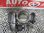 CLAPETA ACCELERATIE Volkswagen Golf-IV benzina 2002