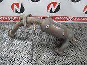 CATALIZATOR Fiat Linea benzina 2007